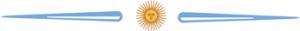 argentine-page-break-350x36