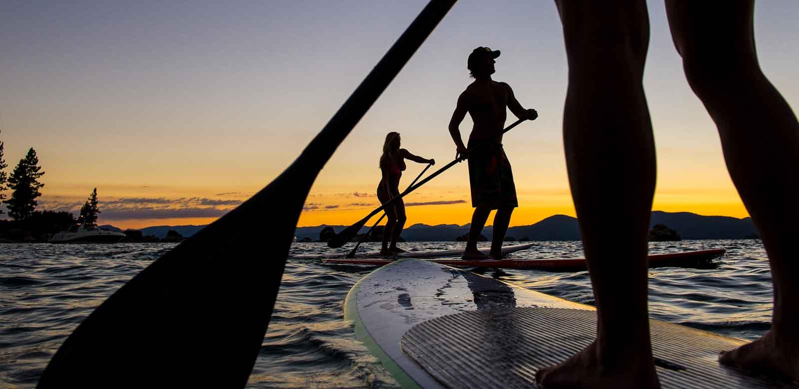 paddle-boarding-slider